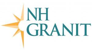 NH Granit