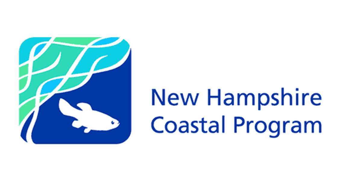 NH Coastal Program